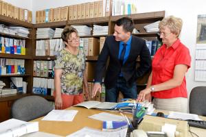 munkaügyi tanácsadás szolgáltatás